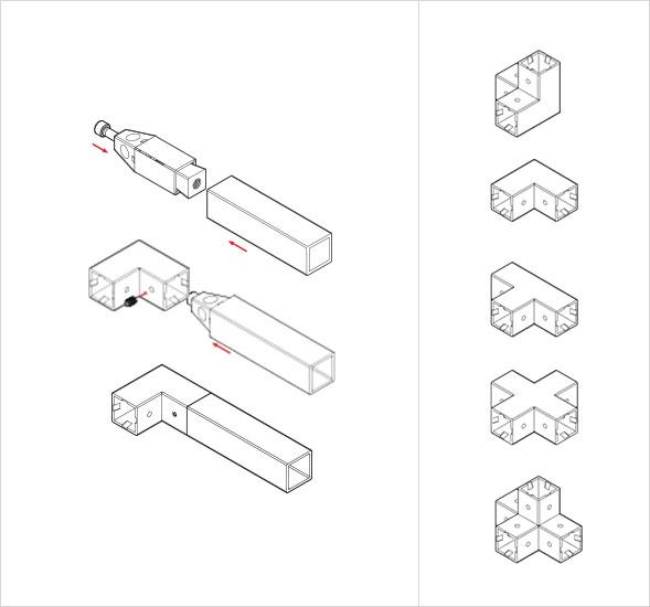 single-cubic-thumb